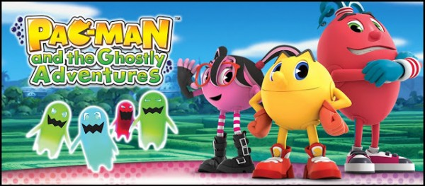 Pac-Man-Ghostly-Adventures-banner-600x263