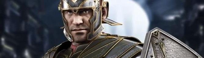 Ryse: Son of Rome wygląda fenomenalnie za sprawą technologii Cry Engine, którą mogliście podziwiać w grach z serii Crysis.
