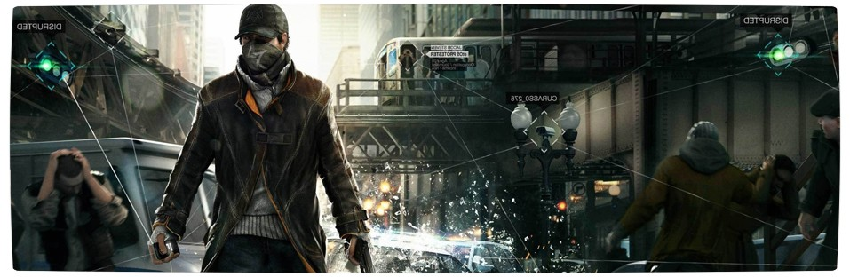 Vamers-FYI-Video-Games-Watch-Dogs-Banner
