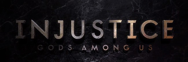 Chcielibyście zagrać w kolejną odsłonę Injustice: Gods Among Us? Joker po raz kolejny będzie miał przechlapane?