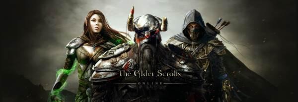 The Elder Scrolls Online to gra z gatunku MMORPG wydana w abonamentowym modelu biznesowym.