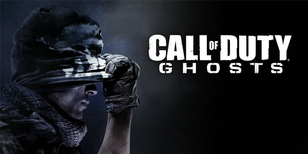 call-of-duty-ghosts-article-banner