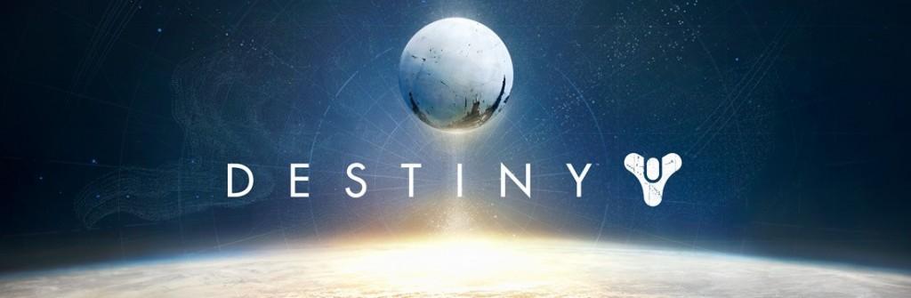 Destiny trafi na PlayStation 4 oraz Xbox One. Bungie przygotowuje się do tej premiery już od dłuższego czasu. Czy możemy spodziewać się potężnej, nowej marki w gatunku MMO?