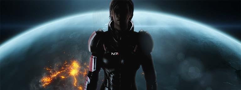 Mass Effect to potężna marka, która wymaga delikatnego podejścia. Ostatnim razem autorzy gry zostali ostro skrytykowani za jakość zakończenia.