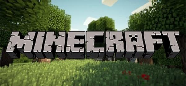 minecraft-banner-3_3510581_3522898