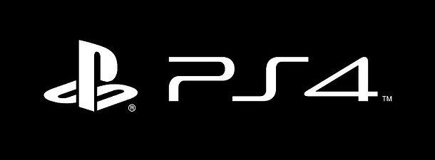 PlayStation 4 na początku swojego żywota otrzyma wysokobudżetową grę od Bungie.