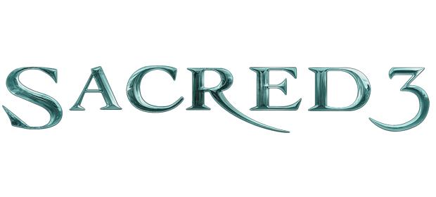 Sacred 3 to trzecia odsłona niezwykle popularnego w Europie RPG typu hack'n'slash.
