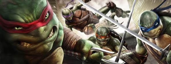 tmnt-out-of-the-shadows-banner