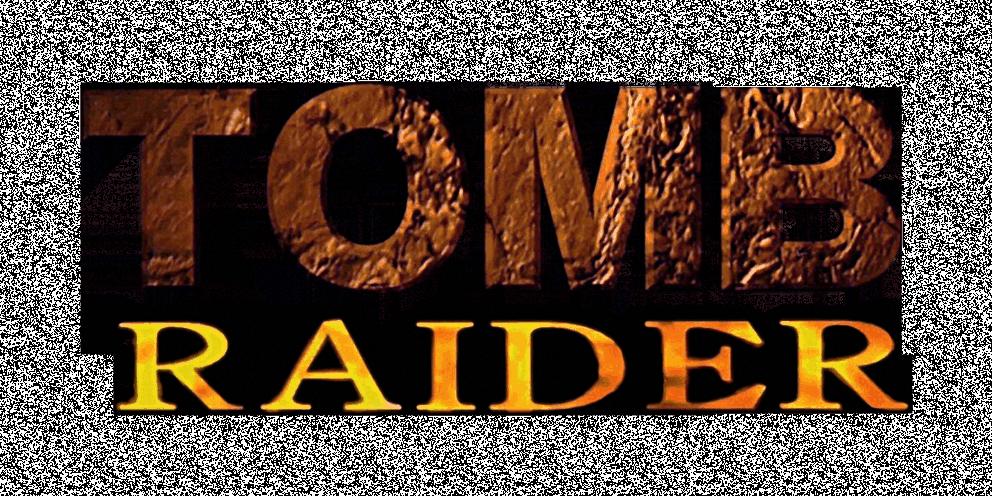 Tomb Raider, a więc Łowca Grobowców, to marka, która odmieniła całą branżę gier wideo.