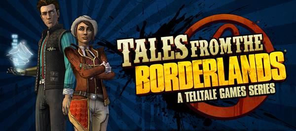 Tales of Borderlands trafi na PlayStation 3, Xboksa 360 oraz komputery osobiste. Gra zabiera nas do świata Borderlands, aby przedstawić historię w stylu Telltale Games.