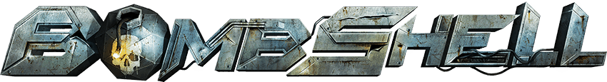 Bombshell to nowa gra studia Interceptor oraz 3D Realms. Myślicie że dorówna Duke Nukem?