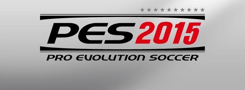 Pro Evolution Soccer 2015 trafi po raz pierwszy na PlayStation 4 oraz Xbox One.