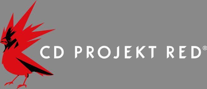 Nowy logotyp firmy CD Projekt RED jest całkiem przemyślany i stylistycznie przyjemny.