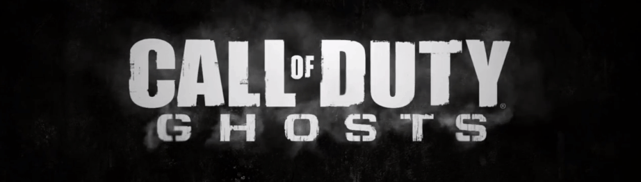 Invasion to trzeci dodatek do Call of Duty: Ghosts, które ukazało się na konsolach nowej generacji, PlayStation 3, Xboksie 360, oraz PC.