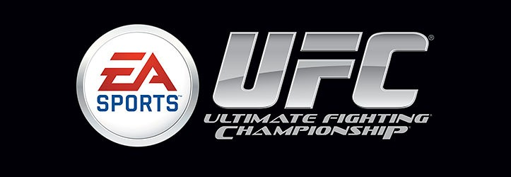 EA Sports UFC jest w pełni licencjonowanym produktem federacji UFC.