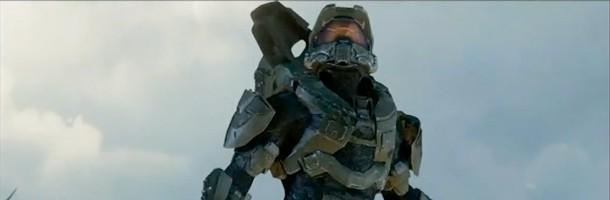 Halo 5: Guardians stało się faktem!