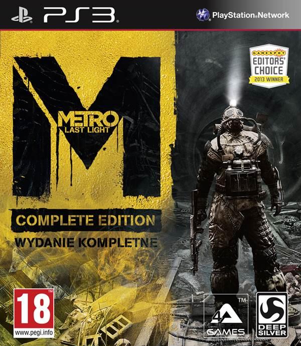 METRO_LL_CE_PS3_2D (1)
