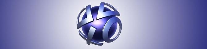 PlayStation Network to platforma na której możemy dokonywać zakupów gier oraz dodatków. Mają tutaj miejsce również bardzo ciekawe promocje.