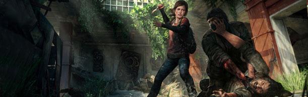 The Last of Us jest fenomenalnym sukcessem na PlayStation 3. Gra otrzymała również dwa rozszerzenia w formie DLC.