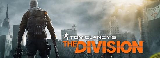 The Division napędzane jest przez silnik graficzny Snowdrop.