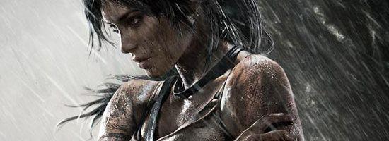 Tomb-Raider-Banner