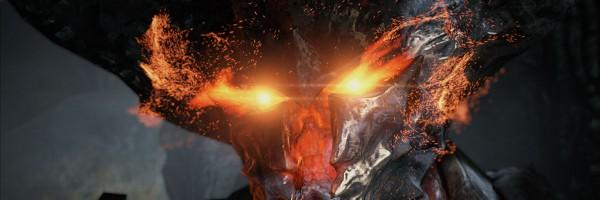 Unreal Engine 4 to bardzo zaawansowana technologia graficzna, która została przystosowana do konsol nowej generacji.