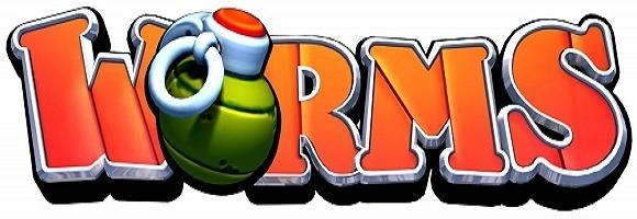 Worms to legendarna marka gier zręcznościowych, która swoje najlepsze lata święciła na PlayStation.