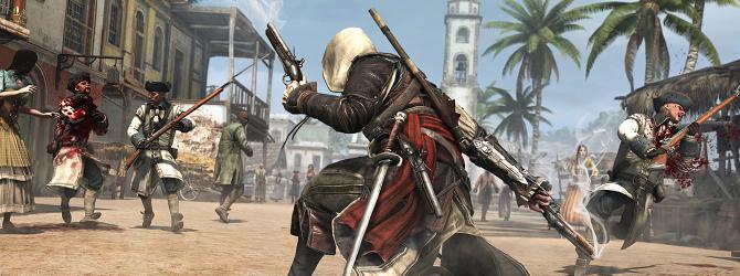 Merytoryczna strona gry została bez zmian. Autorzy gry odmienili jej stronę audiowizualną, za co zasługują na słowa uznania.
