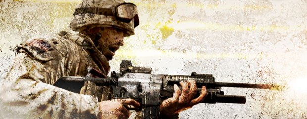 Zainteresowanie Call of Duty w ostatnich latach nie słabnie. Ile jeszcze będzie panowała ta seria na rynku?