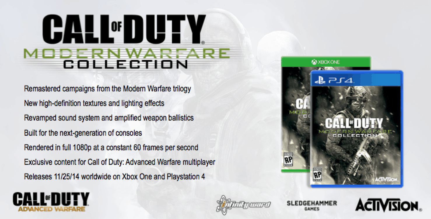 call_of_duty_modern_warfare_collection_ps4_xbox_one