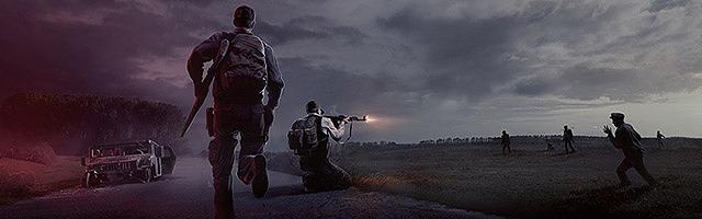 DayZ to gra akcji z zombiakami w rolach głównych. Tytuł jest przedstawicielem gatunku survival horror, i choć nieskończony, to przyciąga miliony graczy przed ekrany monitorów.