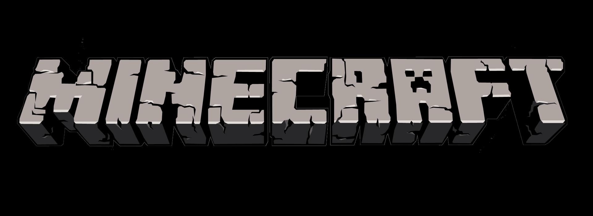Minecraft to fenomen na skalę światową. Tytuł ten rozchodzi się w bardzo szybkim tempie, a jego sprzedaż można liczyć w milionach egzemplarzy.