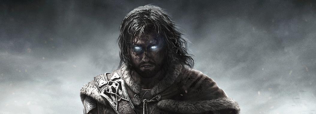Middle-earth: Shadow of Mordor trafi na konsole starej i nowej generacji.