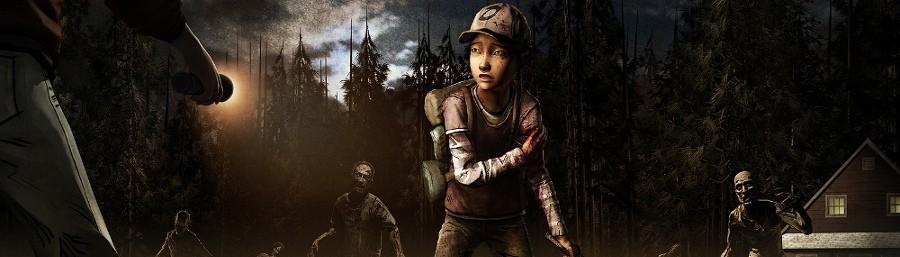 The Walking Dead jest dostępne na wielu platformach, w tym PlayStation 3, Xboksie 360, PC, iOS oraz PlayStation Vita.