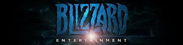 Blizzard Entertainment to studio, które ma w swojej bibliotece takie marki jak Starcraft, Diablo oraz Warcraft.