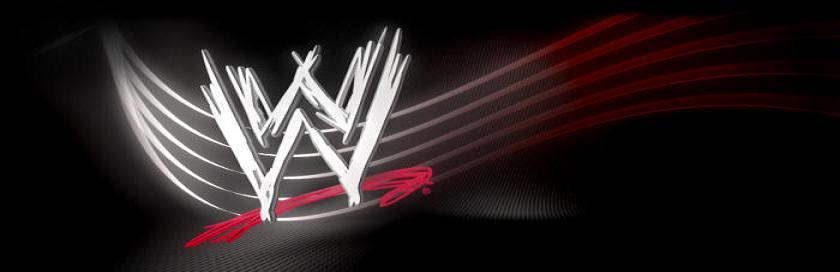 WWE to oficjalny produkt promujący federację wrestlingu.