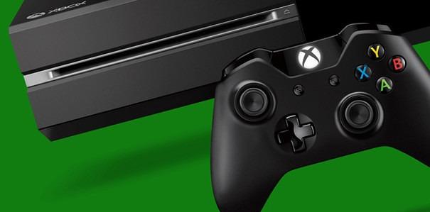 Xbox One to najnowsza konsola firmy Microsoft, wyposażona w sensor ruchowy Kinect.