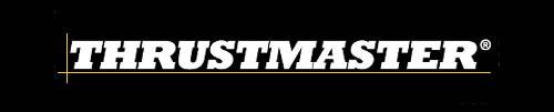 Thrustmaster to firma specjalizująca się w akcesoriach oraz gadżetach dla graczy.