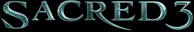 Sacred 3 to jedna z największych premier z gatunku RPG w tym roku.