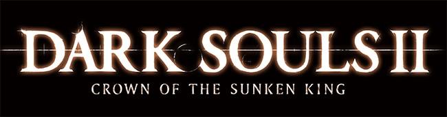Zapowiedziano pierwszy dodatek do gry Dark Souls 2.