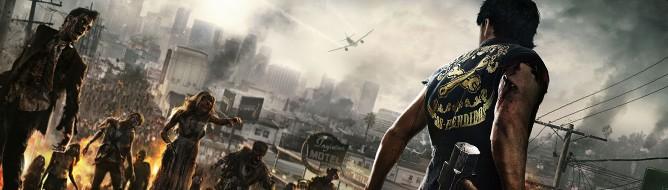 Dead Rising to zasłużona marka firmy Capcom, która pojawiała się na konsolach Xbox od wielu lat.