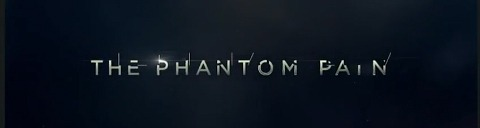 Metal Gear Solid V: The Pantom Pain jest poprzedzone Ground Zeroes, które jest swoistym prologiem do rozgrywki właściwiej.