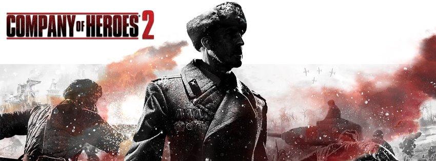 Company of Heroes 2 dostępne jest na komputerach osobistych. W ostatnich miesiącach jest to jedna z najciekawszych gier strategicznych.