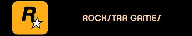 Rockstar od wielu lat pracuje nad grami z serii Grand Theft Auto. Jest to ich najbardziej rozpoznawalna marka na całym świecie.