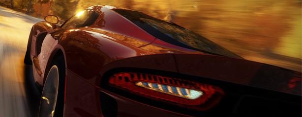 Forza Horizon 2 to kolejna odsłona nowej serii od twórców Forza Motorsport!