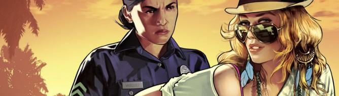 Grand Theft Auto V to nie tylko szybkie samochody, piękne kobiety oraz wojny gangów. Rockstar udostępniło również tryb rozgrywki wieloosobowej.