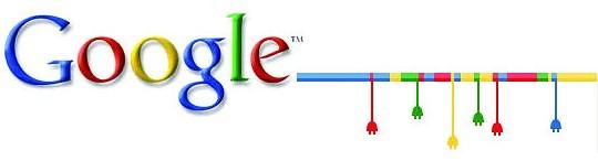 Koncern Google rozwija się w bardzo szybkim tempie w wielu dziedzinach.