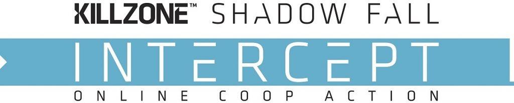 Killzone: Shadow Fall udostępni nam tryb kooperacji. Aktualizacja jest już dostępna do pobrania.