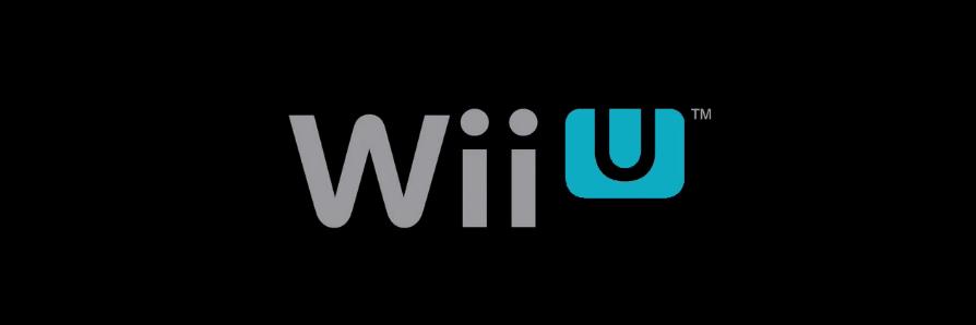 Nintendo Wii U jest jedną z konsol nowej generacji, która jako pierwsza trafiła na rynek. Posiada unikatowy kontroler z panelem dotykowym.