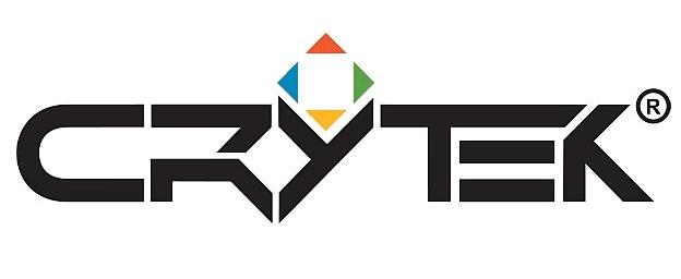 Firma Crytek odpowiada za Ryse: Son of Rome oraz znakomitą serię Crysis.
